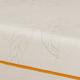 GRYNUOLIS - vidutinio kietumo čiužinys 15 cm