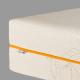SVEIKUOLIS - kietas čiužinys 20 cm
