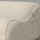 Vaikiška viskoelastinė pagalvė