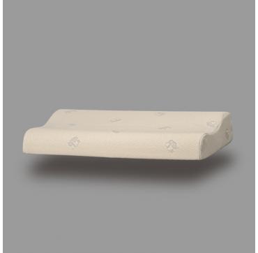 Ortopedinė viskoelastinė pagalvė PLIUS