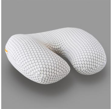Kelioninė kaklo pagalvė