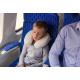 Maža kelioninė pagalvė