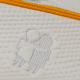Lėliukas 2 - čiužinys kūdikiams