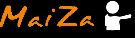 Maiza