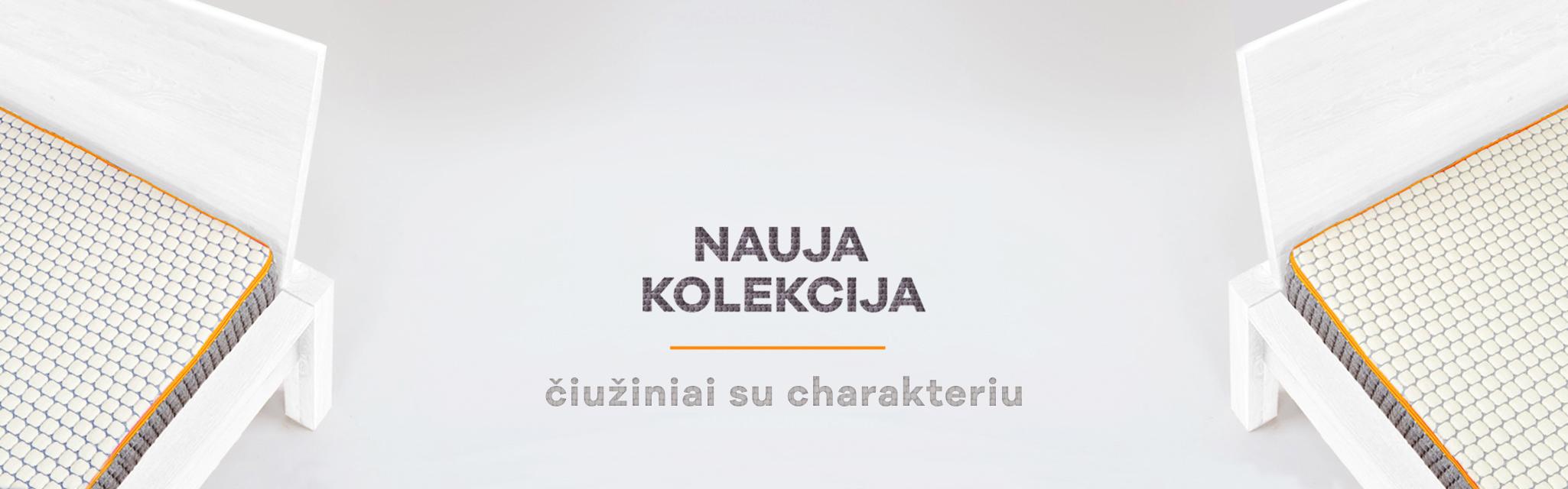 Nauja_kolekcija_Ciuziniai